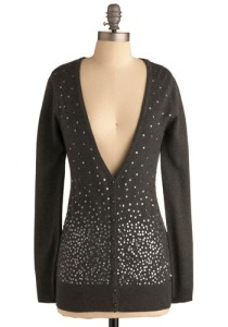 http://www.modcloth.com/store/ModCloth/Womens/Tops/Sweaters/Bubbling+With+Beauty+Cardigan+in+Grey